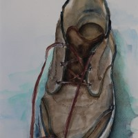Rolfs Schuh